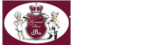 Restaurant Bucuresti Botez - Nunta sector 2 ( mosilor ) si sector 3 ( Unirii ) Restaurant evenimente, Nunta, Botez