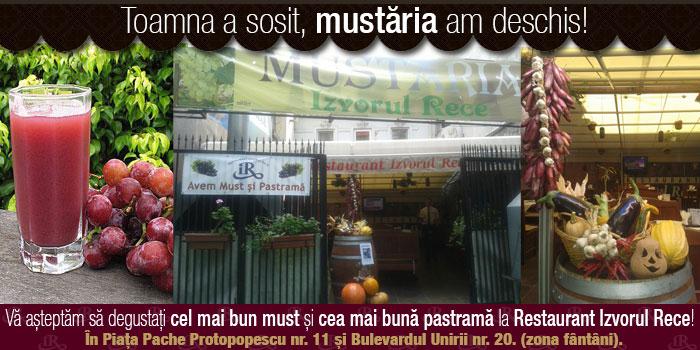 banner-mustarie