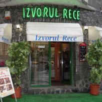 restaurante sector 2