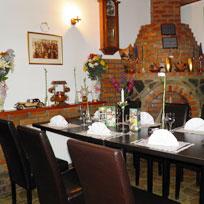 restaurant botez